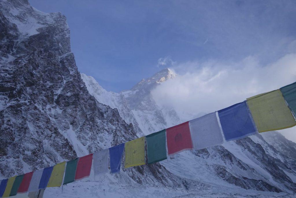 k2, invernali, alpinismo