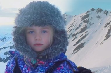 donne, donne in montagna, Women's Adventure Film Tour