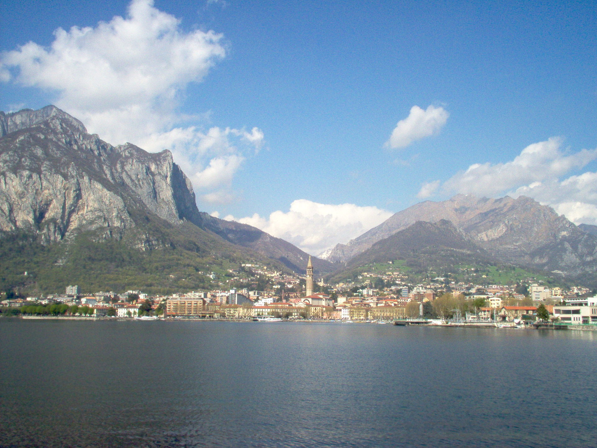 Photo of #SLOWMOUNTAIN – Lecco, tra lago e montagna