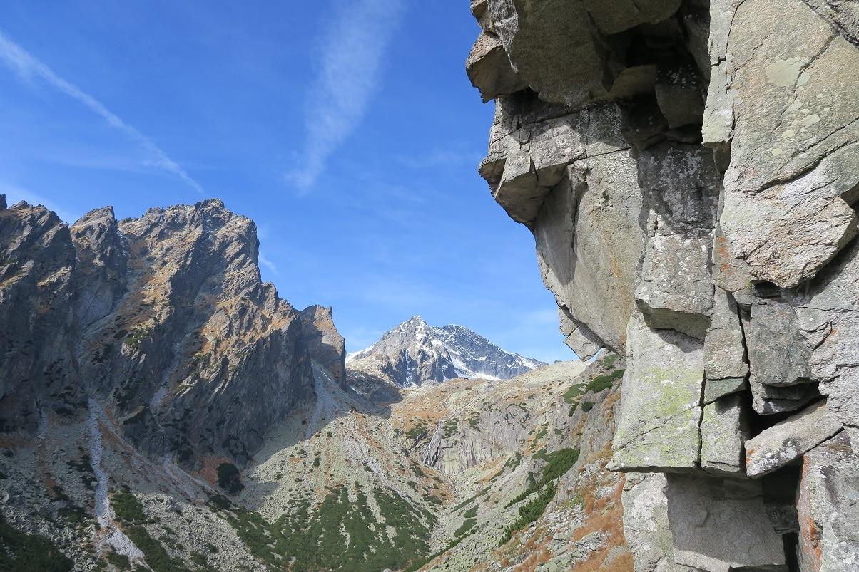 Photo of Un appello per i Tatra slovacchi: il parco non deve vietare l'alpinismo- di Stefano Ardito