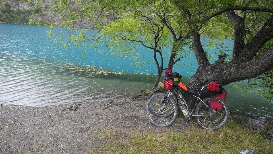 Photo of Pino e Simone. 400 chilometri in bici oltre i limiti della propria malattia