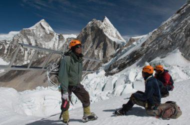 everest, alpinismo, himalaya