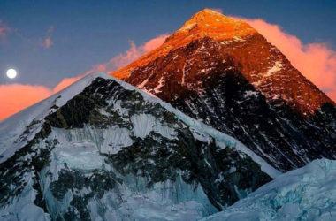 everest, altezza, nepal, ricerca, tecnologia, Himalaya