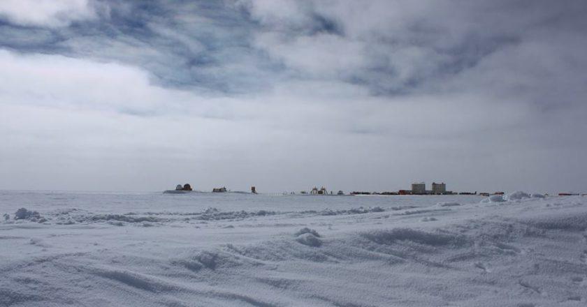 ENEA, CNR, Antartide, spedizione, ricerca, Concordia, candidature, MIUR
