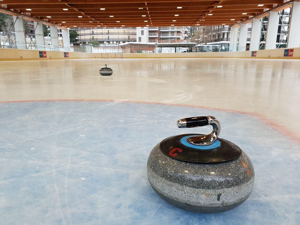 Photo of Valtellina e Valchiavenna ospitano la 19esima edizione delle Olimpiadi invernali dei sordi