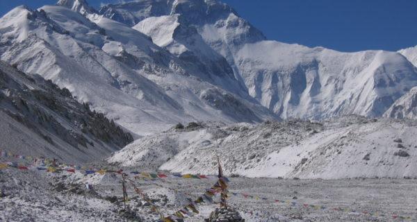 himalaya, 8000, alpinismo