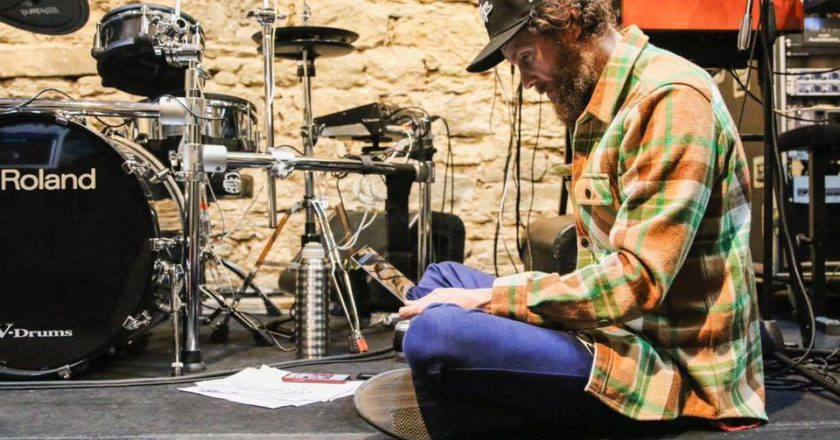 Jovanotti, Reinhold Messner, Plan de Corones, concerto, discussione, ambiente, wwf