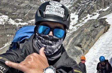 annapurna, alpinismo, himalaya