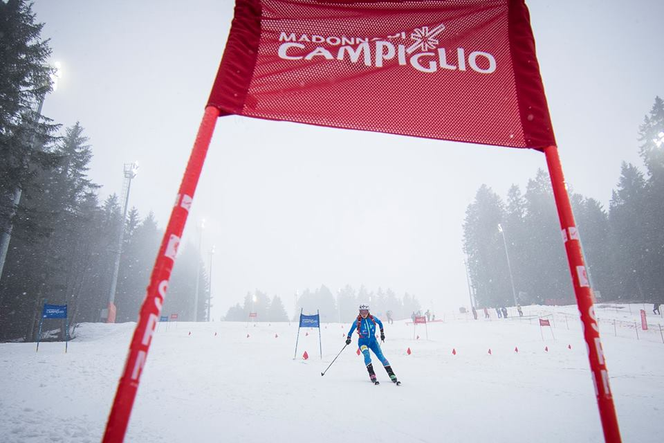 Photo of Finali Coppa del Mondo di Scialpinismo. Nella sprint un secondo posto amaro per Robert Antonioli