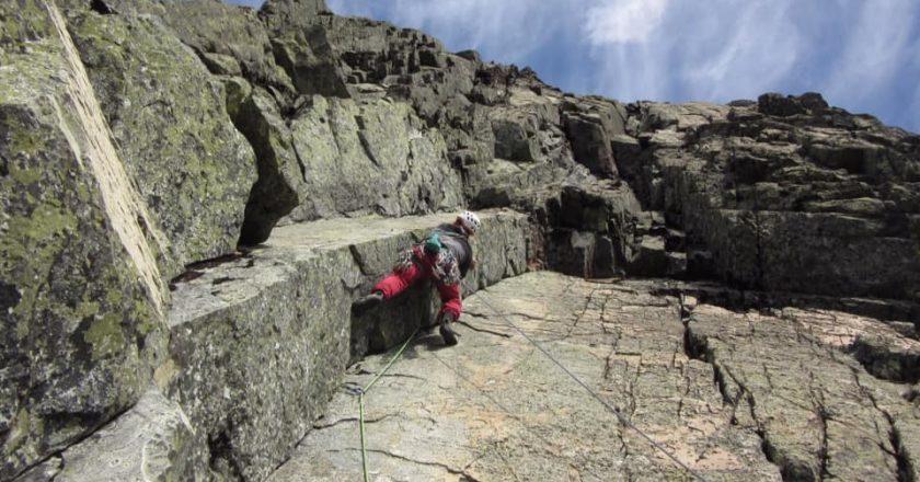 torri del paine, cile, patagonia, estate, vie, arrampicata