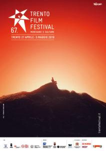 Trento film festival, film,