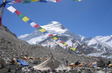 alpinismo, himalaya, cho oyu