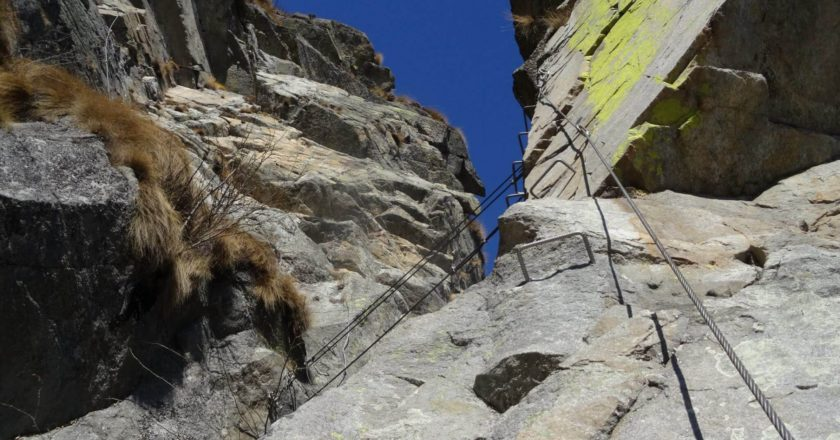 nito staich, salvataggio, escursionista, sicurezza in montagna, oropa