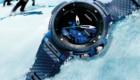 PRO TREK_WSD-F30_Ice