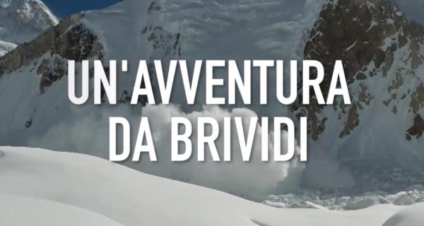 Mario Vielmo, no summit, shisha pangma, boyan petrov