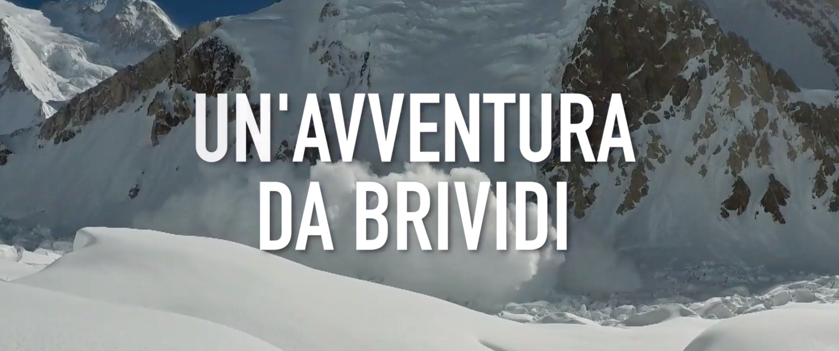 """Photo of """"No Summit"""". Il film sulla spedizione allo Shisha Pangma di Mario Vielmo"""