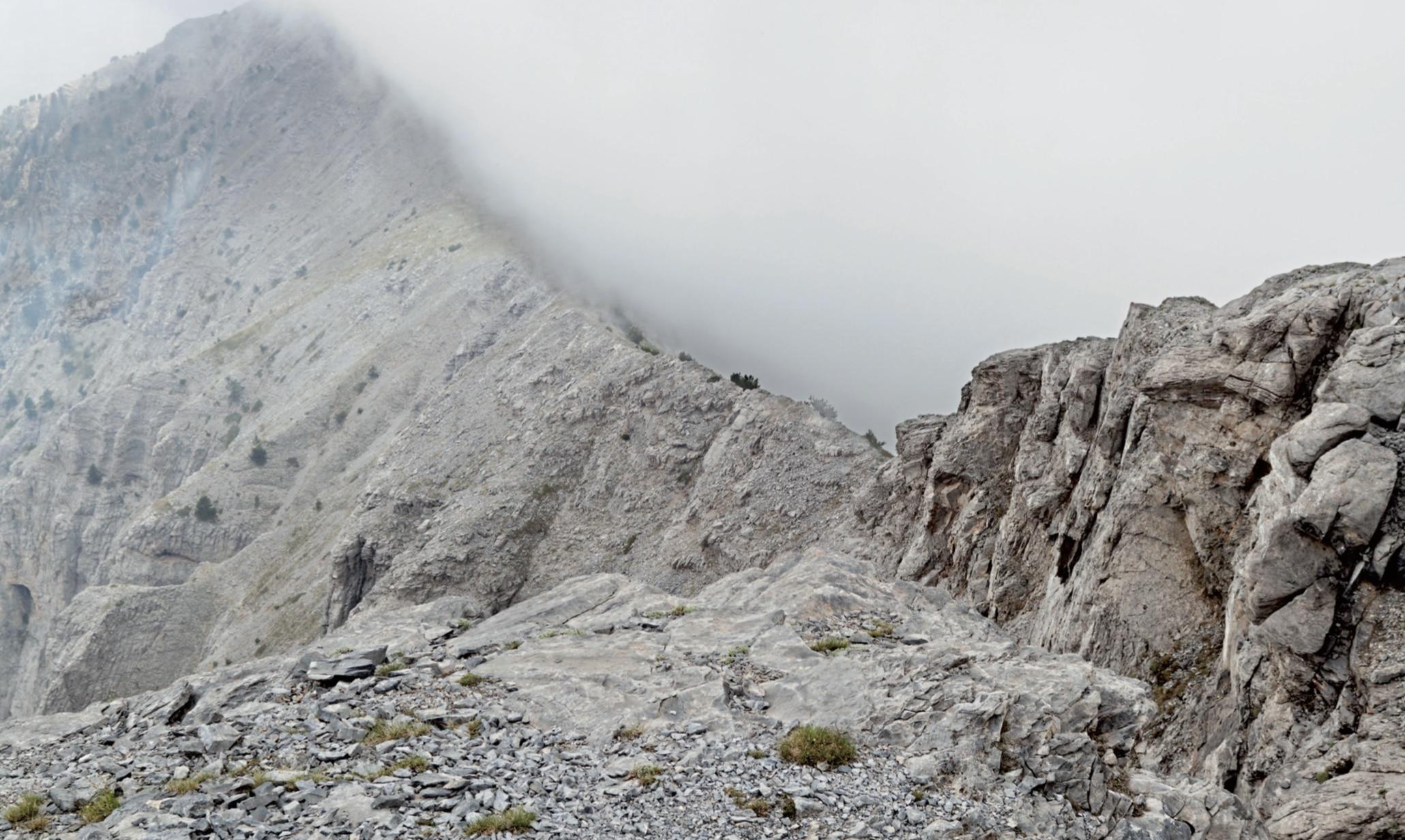 """Photo of A Trento per scoprire """"La montagna nell'antichità"""""""