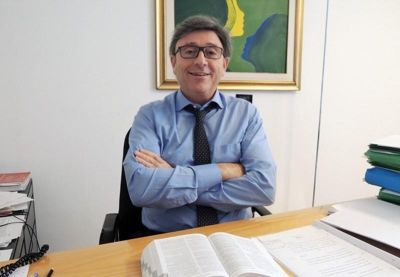 """Photo of #SLOWMOUNTAIN  – Vincenzo Torti: """"Vivere le alte quote facendo in modo che nessuno si accorga del tuo passaggio"""""""