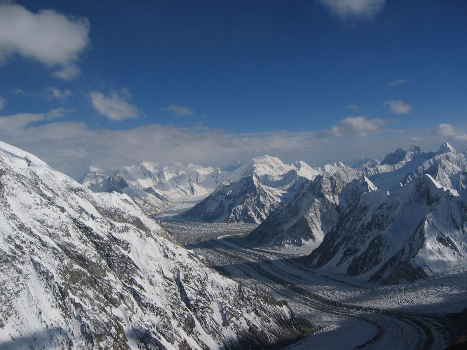 Photo of Himalaya, chi sono gli alpinisti più attivi?
