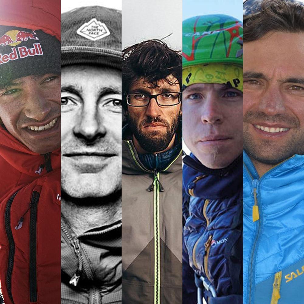 Photo of Nardi, Ballard, Lama, Auer e Roskelly: quale è il limite?