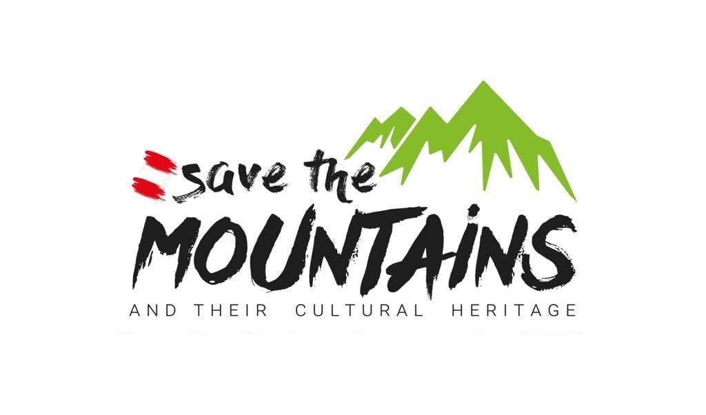 """Photo of CAI Bergamo: """"Save the mountains"""" non è un record, puntiamo a creare degli ambasciatori di sostenibilità"""