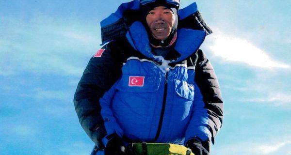 Kami Rita, sherpa, record, everest, nepal