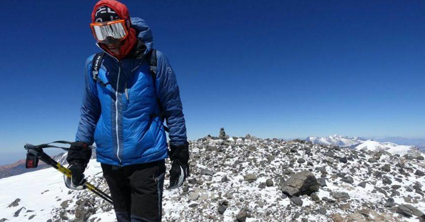tomas franchini, pietro picco, guida alpina, alpinismo, esplorazione, cina, lamo she shan, himalaya