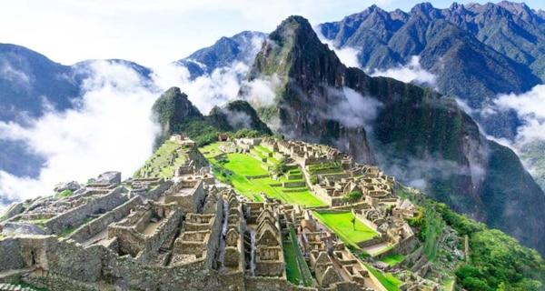 machu picchu, perù, inca, aeroporto, petizione, Unesco