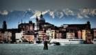 venezia, serenissima, marco contessa, fotografia, dolomiti, neve