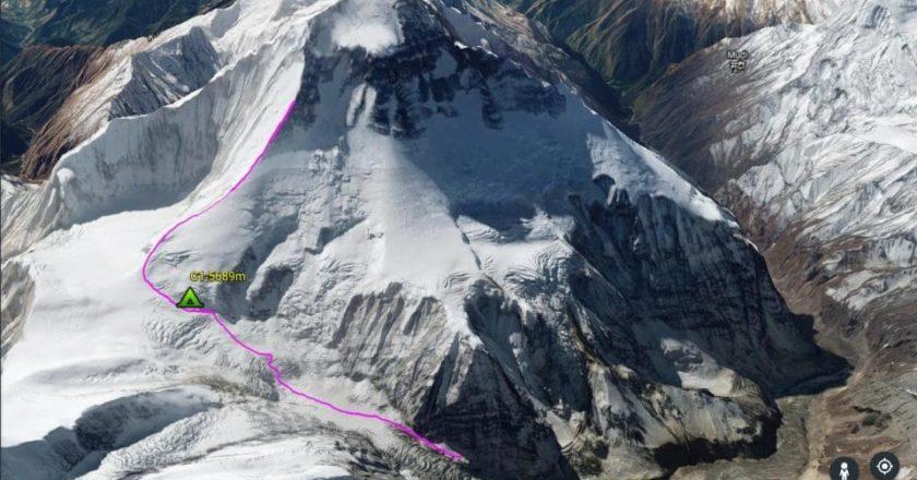 alpinismo, 8000, himalaya,