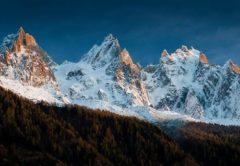 giro d'italia, legambiente, valle d'aosta, piemonte, ciclismo, monte bianco, inquinamento, ambiente