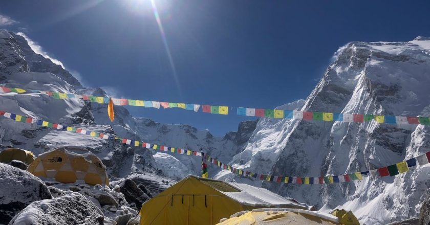 everest, 8000, himalaya, alpinismo