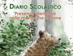 """Photo of """"Presenze silenziose nelle montagne italiane"""". A settembre si va a scuola con il diario del CAI"""