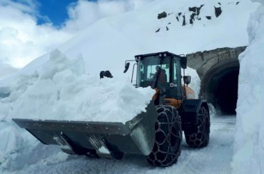 https://www.montagna.tv/it/132897/giro-ditalia-2019-tutto-quello-che-ce-da-sapere-sulle-tappe-di-montagna/
