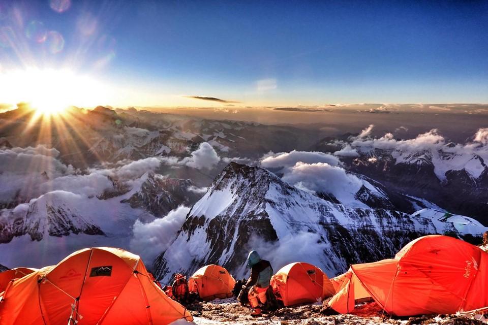 nepal, turismo, sicurezza, sostenibilità, everest, morti