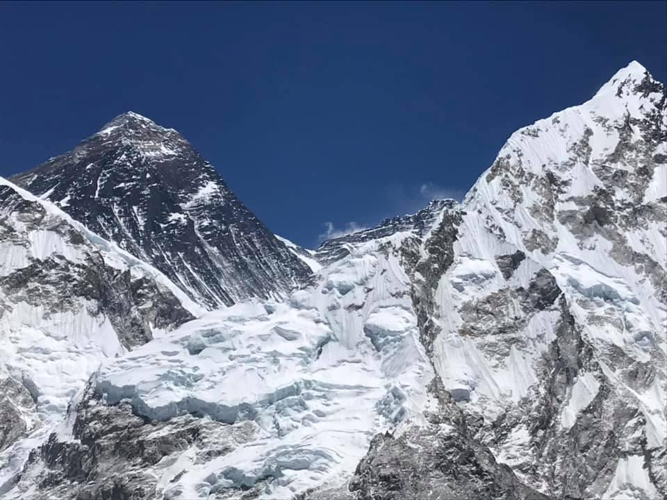 alpinismo, himalaya, 8000, everest