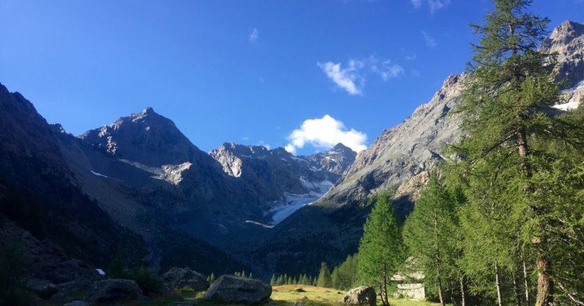 escursioni, itinerari, guide alpine, lombardia