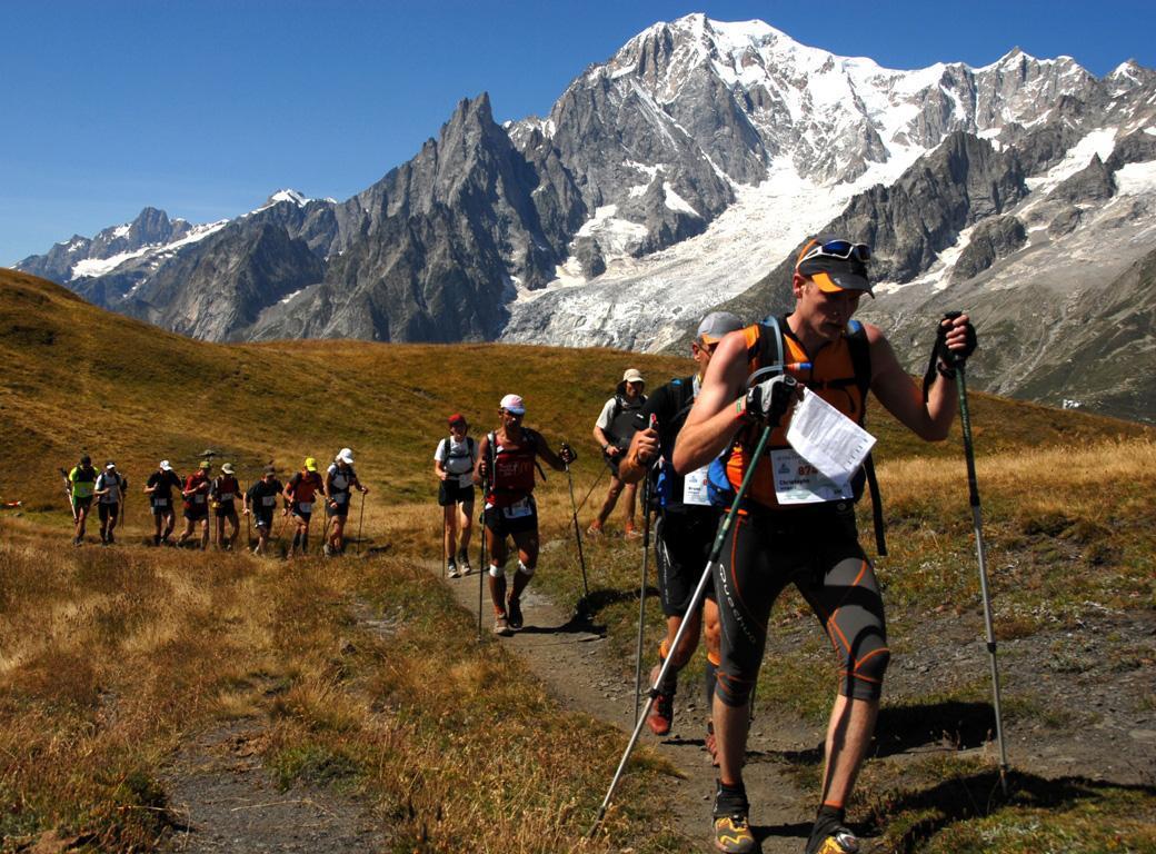 Photo of Si torna a correre in montagna. Le opinioni dei campioni