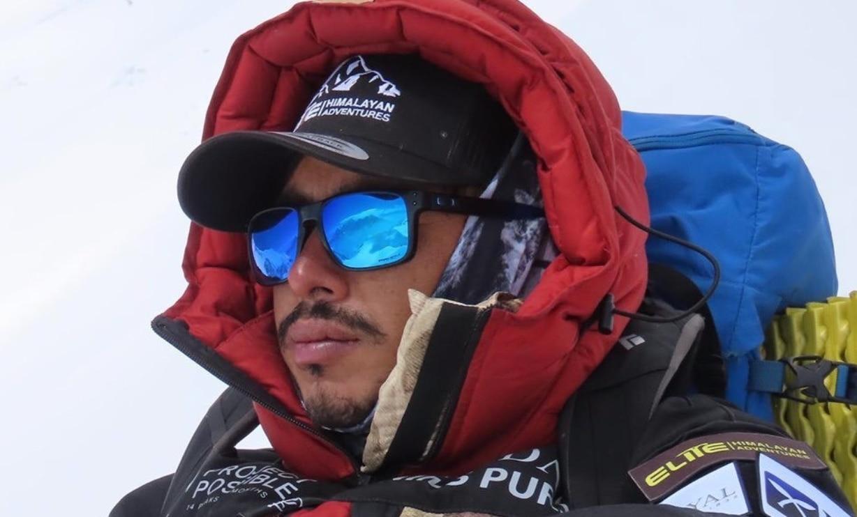 Photo of Stagione alpinistica in Himalaya: nuove polemiche sui salvataggi sugli 8000