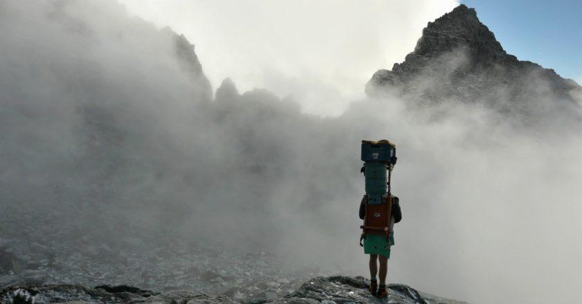 mountain and chill, movie, cinema, sherpa, tatra