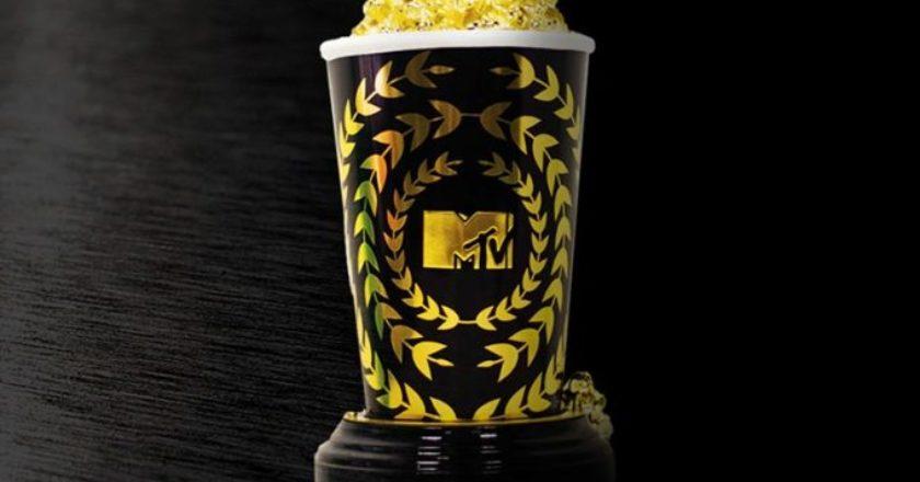 free solo, alex honnold, mtv movie & tv awards, santa monica, cinema