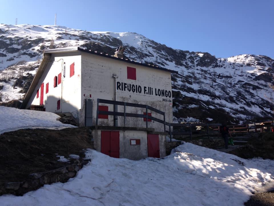 """Photo of Il teatro sale nei rifugi delle Orobie con la rassegna """"A levar l'ombra da terra"""""""