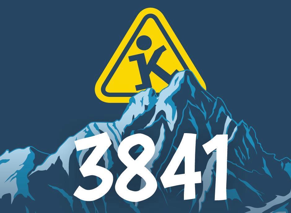 """Photo of """"3841"""". La birra di montagna che nasce ai piedi del Monviso"""