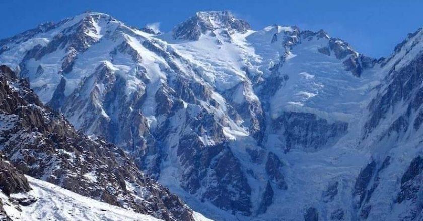 karakorum, alpinismo, nanga parbat, sci