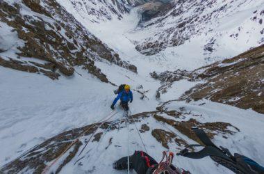 alpinismo, nanga parbat,