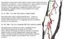 Il report di Tommaso e Stefano -  - Foto FB @Gruppo Alpinistico GAMMA Lecco