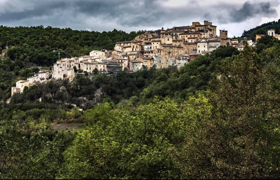 "Photo of ""Memories"". Esplorare i borghi abruzzesi con un videogioco"