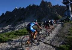 bike, mountain bike, hero