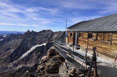 cervino, alpinismo, barmasse