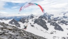 Christian Maurer al Turnpoint 7 a Titlis (foto @ Red Bull Content Pool)